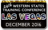 2016 WSTC Conference