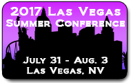 2017 WSTC Summer