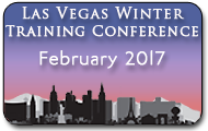 2017 WSTC Conference