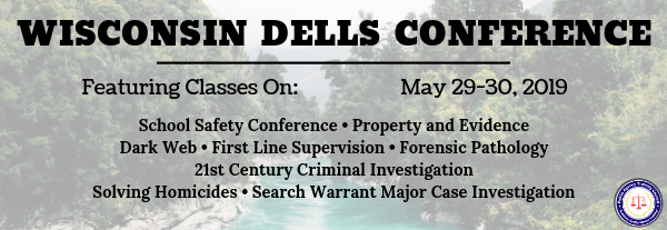 2019 Wisconsin Dells