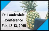 Lauderdale 2019