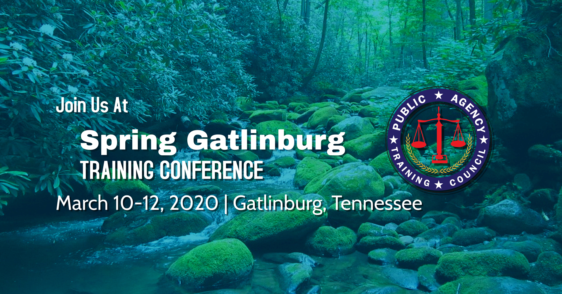 2019 Gatlinburg