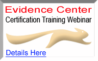 Belkasoft Evidence Center Forensic Studio Computer Forensics Certification Training