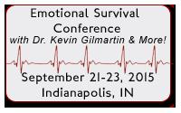 Emotional Survival Conference