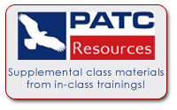 PATC Resources
