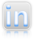 PATC on LinkedIN