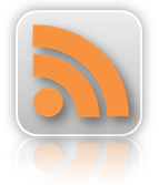 PATC RSS Feeds