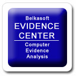 Belkasoft Evidence Center Computer Forensics Training