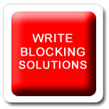 Write Blocking Solutions
