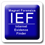 Internet Evidence Finder Computer Forensics Training