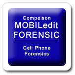 MOBILedit Cell Phone Forensics Training