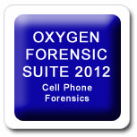 Oxygen Forensic Suite Training