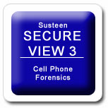 Secure View Cell Phone Forensics Training