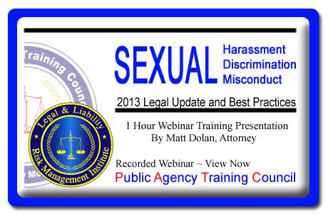 discrimination sexual harassment misconduct resources apps websites