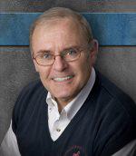 Bill Westfall