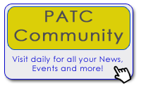 PATC Community - Live news updates