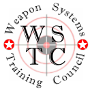 Weapon Systems Training Council